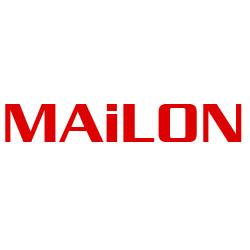 MAILON FURS